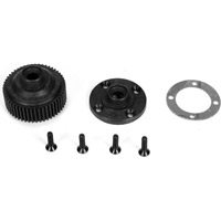 Losi 22 RTR Diff Gear-51 Tooth