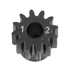 Losi 8ight-E 1.0 Module Pitch Pinion Gear, 12 tooth