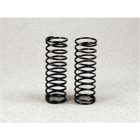 "Losi Shock Springs-2"", Black-4.1"" Rate (2)"