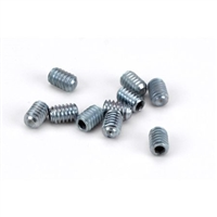 "Losi 5-40 x 3/16"" Set Screws (10)"