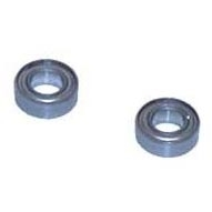 "Losi 3/16"" x 3/8"" Sealed Ball Bearings (2)"