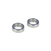 Losi 22/22 2.0/XXX-NT Sealed Ball Bearings, 10 x 15mm (2)