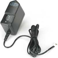 Losi Micro-T/B/DT Nimh Ac Peak Battery Charger