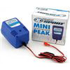 Losi Mini-T/Mini-SCT Peak Ac Wall Charger