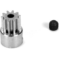 Losi Mini 8ight Pinion Gear, 10 tooth