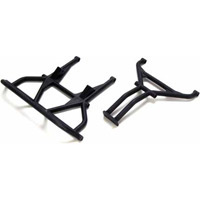 Losi Strike SCT Rear Bumper Set