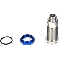 Losi 5ive-T Rear Shock Body and Adjuster