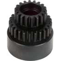 Losi LST XXL-2/LST2 2-Speed Clutch Bell-18T/25T