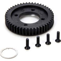 Losi 810/Ten-T 48 Tooth Center Spur Gear And Screws