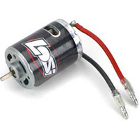 Losi XXX-SCT/XXX-SCB/Slider Lm-32k Motor With Connectors
