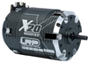 LRP Vector X20 9.5T Brushless Motor, 3700kv