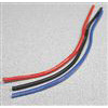 LRP Quantum Replacement Wire Kit For Speed Controls