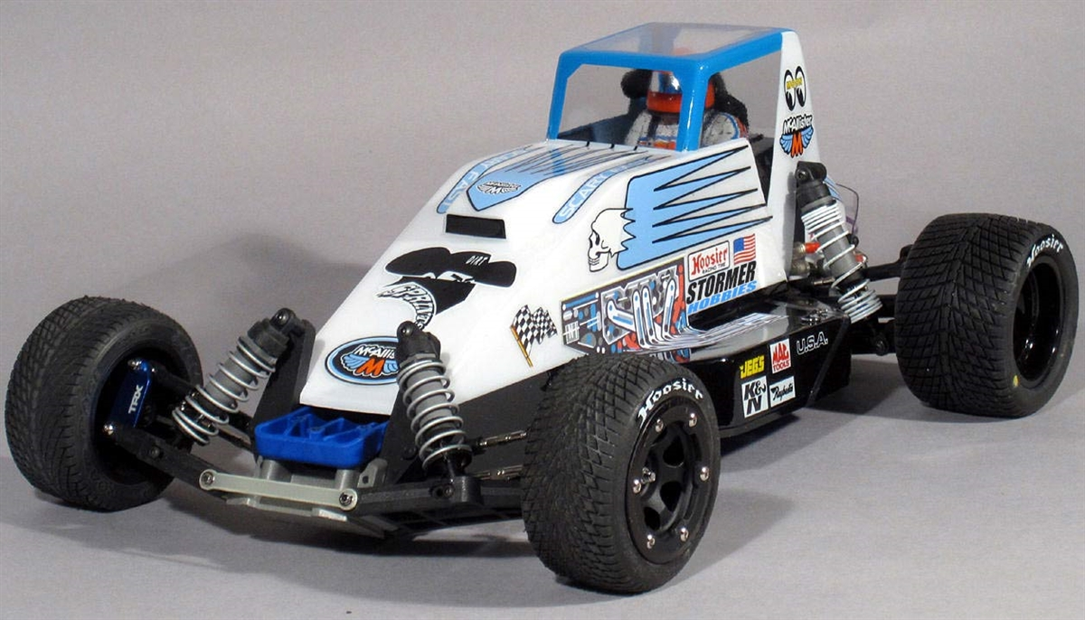 rc buggy kit with Mca314 on Race Car Suspension Basics And Design as well  together with 1 5 Desert Buggy Xl 4wd Buggy Rtr Los05001 besides Watch also 254250.