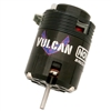 Novak Vulcan 7.5T Modified Brushless Motor