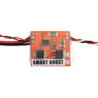 Novak Smart Boost 1-Cell Lipo Voltage Step-Up Module