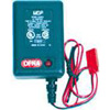 Ofna Nimh Receiver Pack Charger 150mAh Output