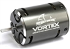 Orion Vortex Vst Pro 24.5T Brushless Stock Motor