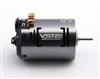 Orion Vortex Vst2 Pro 540 5.5T Brushless Modified Motor