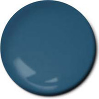 Pactra Paints Acryl Paint-Dark Blue For Use On Lexan Bodies