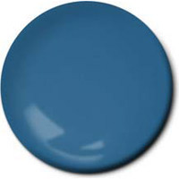 Pactra Paints Acryl Paint-Pearl Blue For Use On Lexan Bodies