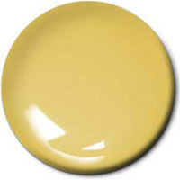 Pactra Paints Acryl Paint-Pearl Gold For Use On Lexan Bodies