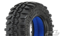 Pro-Line Interco TSL SX Super Swamper SC Short Course Tires with inserts  (2)
