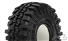 "Pro-Line Interco TSL SX Super Swamper XL 2.2"" Crawler Tires with inserts (2)"