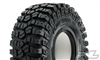 "Pro-Line Flat Iron XL G8 Rock Terrain 2.2"" Tires with Inserts (2)"
