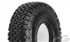 "Pro-Line BFGoodrich KO2 2.2"" G8 Rock Crawler Tires with inserts (2)"