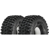 "Pro-Line Hyrax 1.9"" G8 Rock Crawler All Terrain Truck Tires"