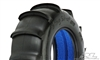 Pro-Line Sling Shot SC XTR Firm Sand Paddle Short Course Tires with Inserts (2)