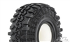 "Pro-Line Interco TSL SX Super Swamper 2.2"" G8 Rock Terrain Tires (2)"