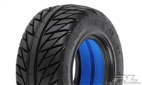 Pro-Line Street Fighter SC M2 Medium Short Course Tires (2)