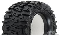"Pro-Line Trencher 30 Series 2.8"" Tires with Inserts (2)"
