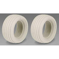 Pro-Line Mtr Molded Foam Inserts For 1/8th Mtr Series Tires (2)