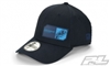 Pro-Line New Era Split Blue Hat, large-extra large