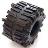 RC4WD Mud Slinger Clod Crawler Tires For Clodbuster Size Rims (2)