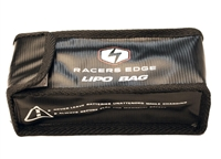 Racer's Edge Lipo Charge Safe Bag (up to 6S)
