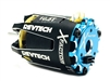 Revtech X-Factor 10.5T Spec Brushless Motor
