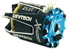 Revtech X-Factor 21.5T Spec Brushless Motor