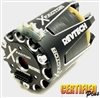 Revtech X-Factor 21.5T Team Spec Certified 2S Brushless Motor