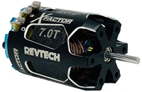 Revtech X-Factor 7.0T Modified Brushless Motor