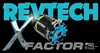 Revtech X-Factor Large Pit Pad, 41 x 27 inches