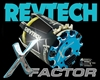 Revtech X-Factor Pit Pad, 20 x 16 inches