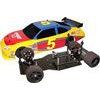 RJ Speed 1/10th Sport 3.2 Pan Car Kit Without Electrics