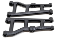 RPM Front Lower A-arms for the Arrma Senton/Granite 6S (2)