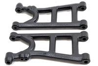 RPM Rear Lower A-arms for the Arrma Senton/Granite 6S (2)