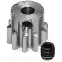 Robinson Racing Pinion Gear-10 Tooth, 32 Pitch Alloy