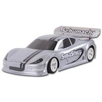 """SCHG888 Schumacher SupaStox GT12 /""""Type A/"""" Body"""