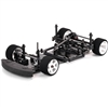 Schumacher SupaStox Atom Pro GT12 Car Kit with ball diff